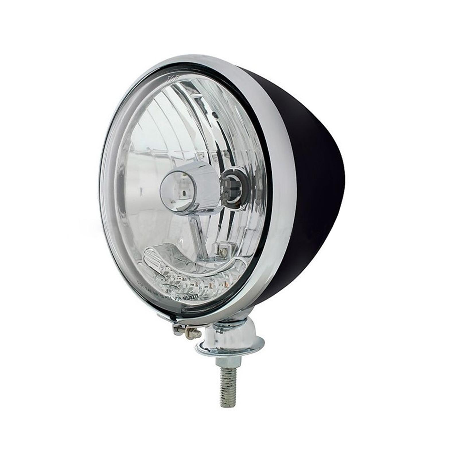 Fuel Injector-Multi Port 842-18122 Reman fits 89-92 Nissan Maxima 3.0L-V6