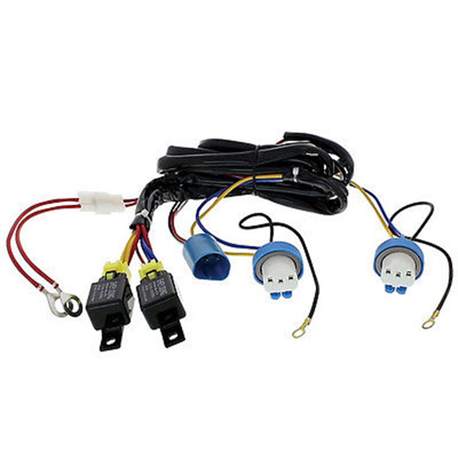 12v Headlight Relay Wiring | Wiring Diagram on 12 volt alternator wiring diagram, 12 volt flasher wiring-diagram, 12vdc dpdt relays wiring diagrams, hvac relay diagrams, 12 volt relay operation, basic 12 volt wiring diagrams, 12 volt 5 pin relay diagram, 12 volt conversion wiring diagram, 12 volt reverse polarity relay, 12 volt car relays, 12 volt reversing solenoid winch, 12 volt led lights, 12 volt time delay relay, 12 volt sockets and bulbs, 12 volt relay specs, 12 volt to 240 volt relay, 12 volt ac relays, 12 volt wiring for a building, 12 volt relay block, 12 volt latching relay diagram,